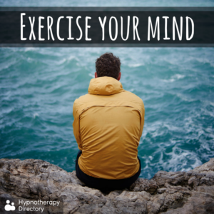 Exercise your mind (2)