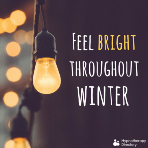 Keep bright throughout winter (1)