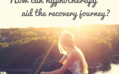 Eating disorders: How can hypnotherapy aid the recovery journey?