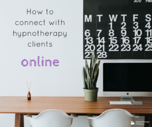 How-to-connect-with-hypnotherapy-clients