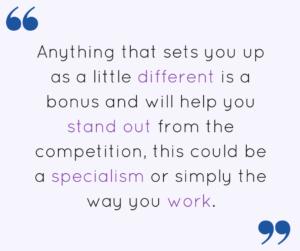 student-series-quote