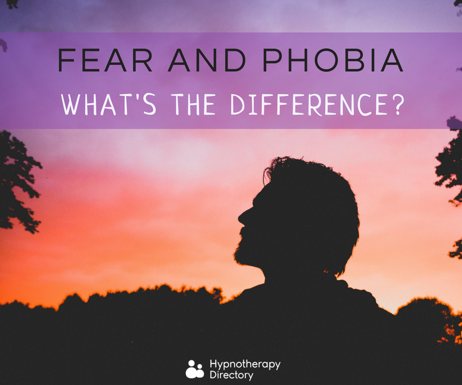 fear and phobias Research indicates that fears and phobias are significantly more prevalent and  emerge in response to a greater variety of stimuli, among children with autism.