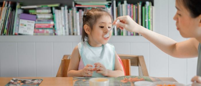 Fussy eating habits: Can hypnotherapy help? - Hypnotherapy ...