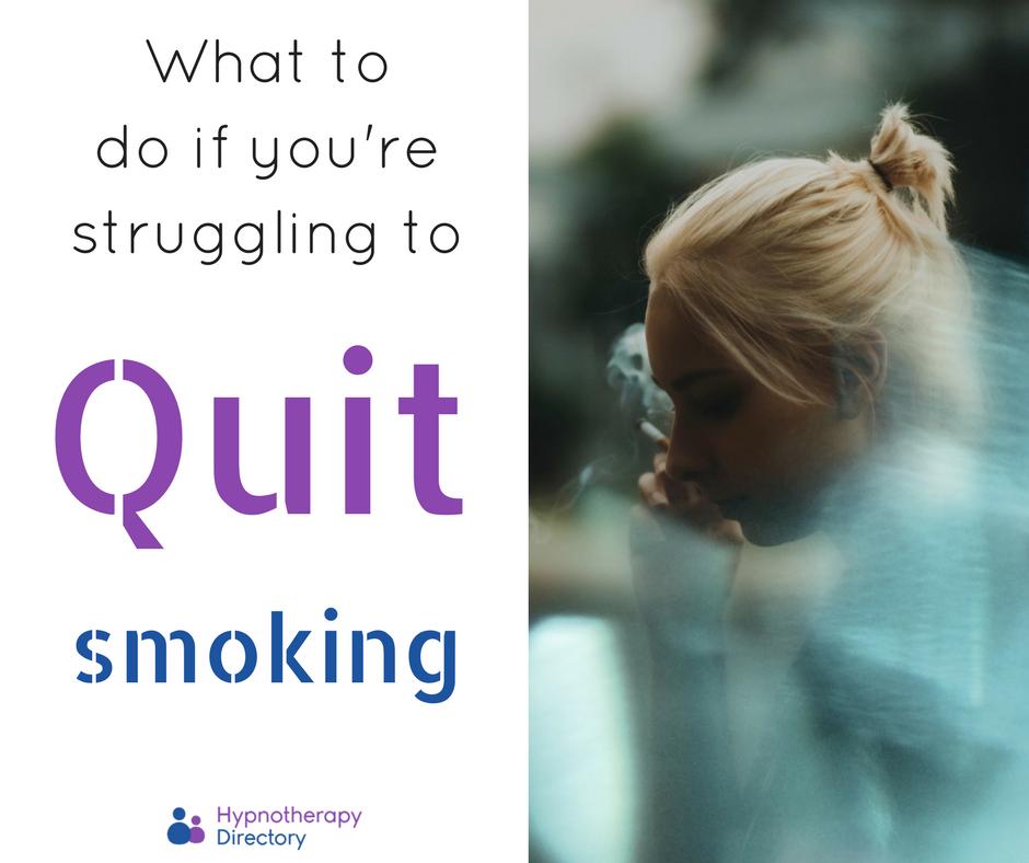 quit-smoking-tips