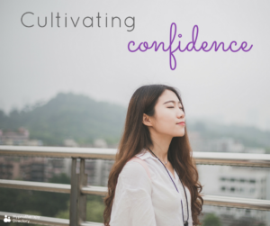 Cultivating-confidence