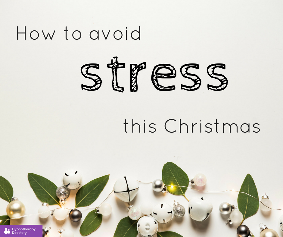 How-to-avoid-stress-this-Christmas