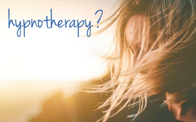 Should you try hypnotherapy?