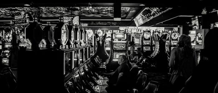 Band roulette bay city mi