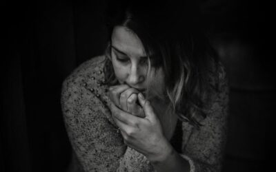 Emetophobia - how hypnotherapy can help
