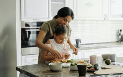 Understanding food aversion and eating phobias
