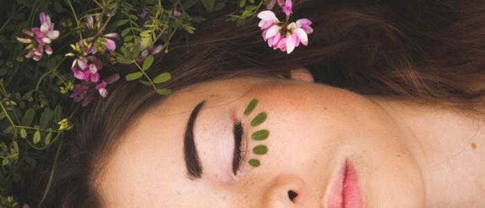 Hypnotherapy for eczema