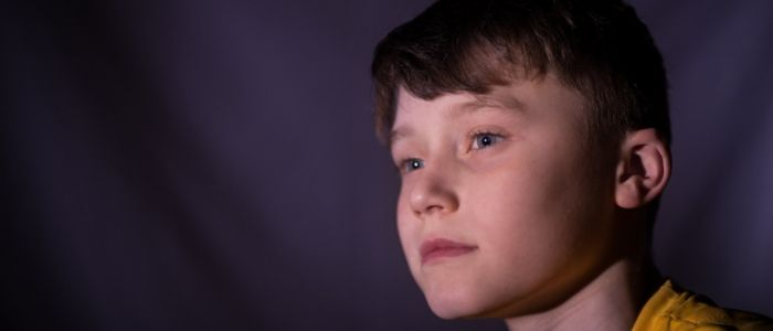 Hypnotherapy for children on the autistic spectrum