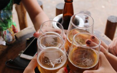 7 ways to get help with a drinking problem