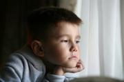 Britain's childhood obesity crisis is growing, reveals figures