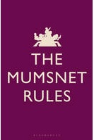 The Mumsnet Rules