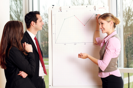 Women satisfied with work/life balance