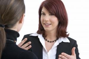 Turning career envy into motivation