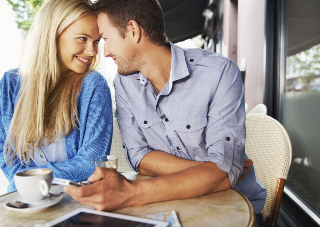 What to avoid for a long lasting relationship