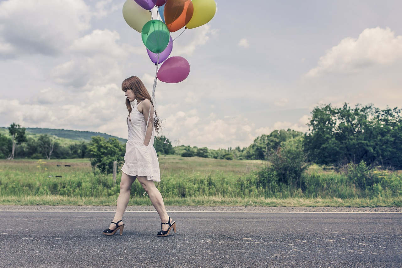How to correct things we mistake for happiness (part two)