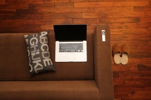 Become more efficient when working from home part two