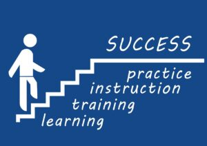 Key skills that are difficult to learn but pay off in the end