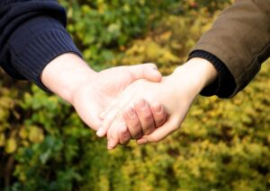 20 ways to become more compassionate