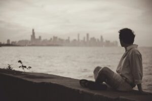 Seven reasons why you should not overthink
