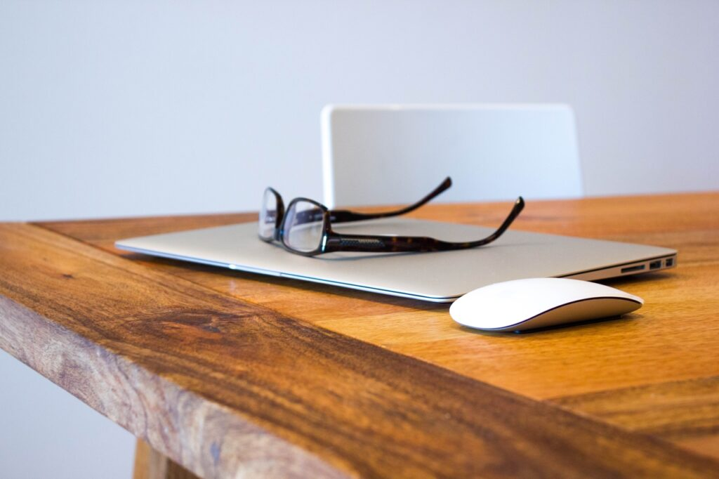 Improve your work/life balance with these tips