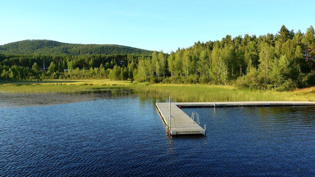 Shorter working hours in Sweden