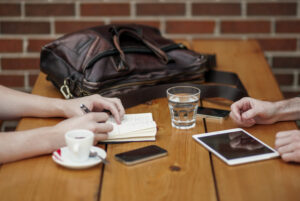 Why freelancing could be the perfect option for you