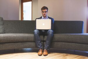 Five things to set your CV above the rest