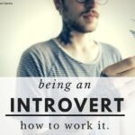 being-an-introvert