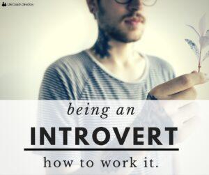 being-an-introvert