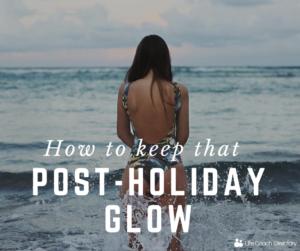 post-hol-glow
