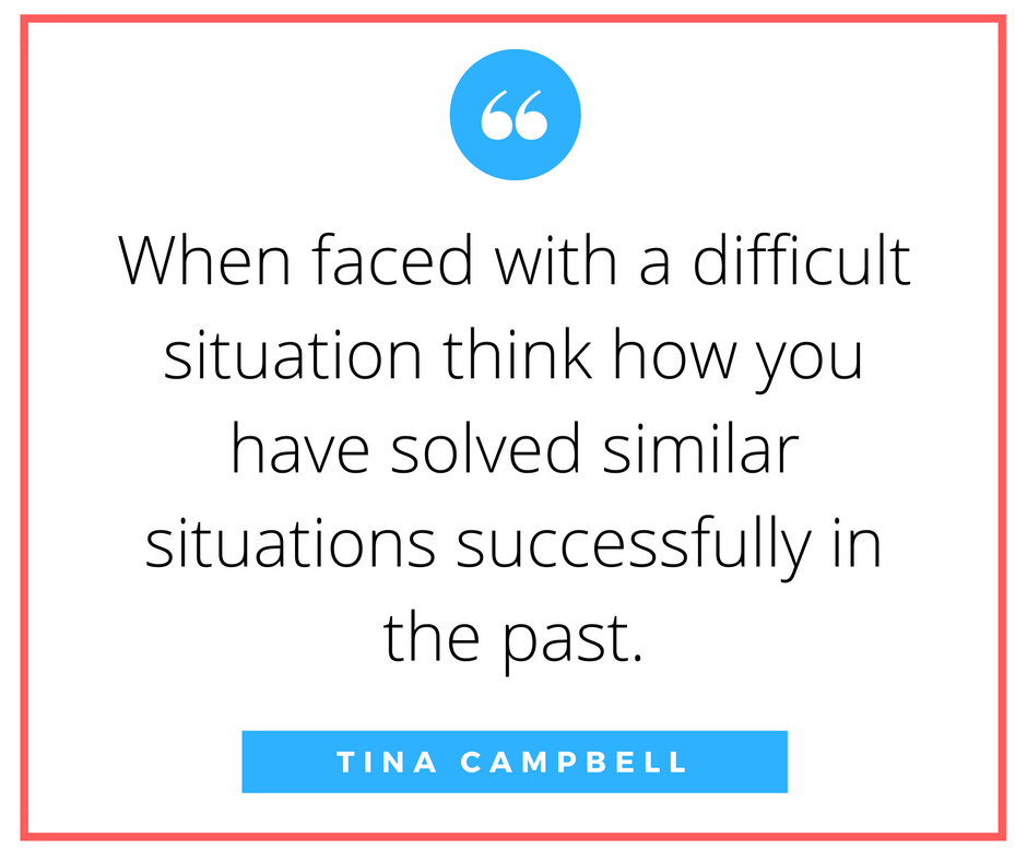 10 tips to build resilience