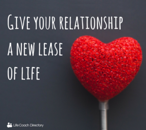 Give your relationship a new lease of life (1)