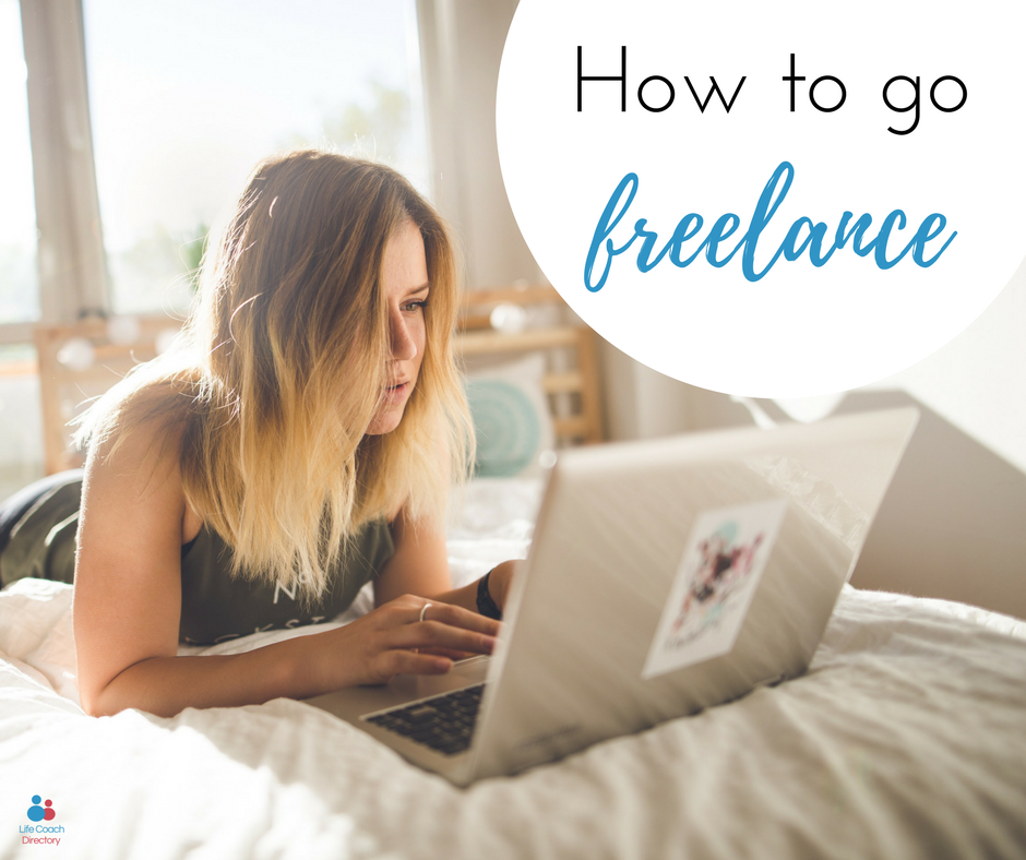 How-to-go-freelance