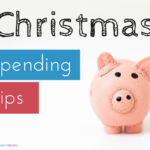 Christmas-spending-tips