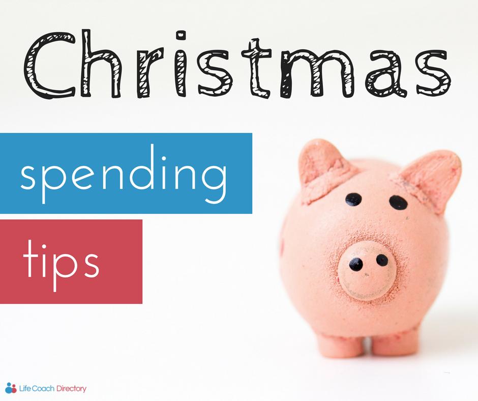 Christmas-spending-tips