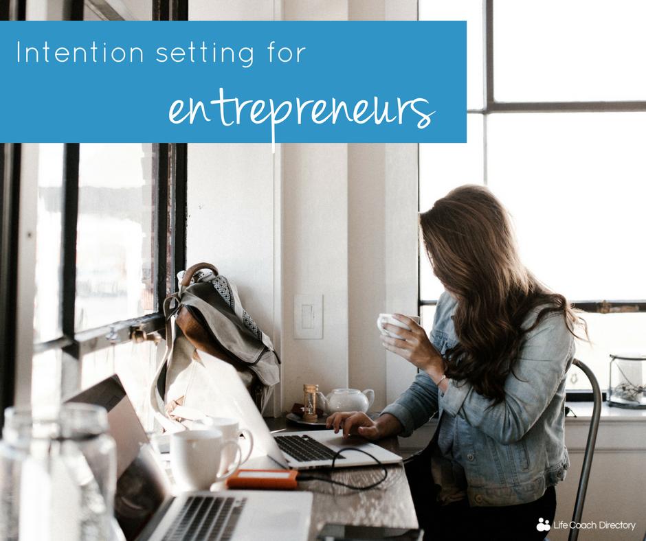 Intention-setting-for-entrepreneurs
