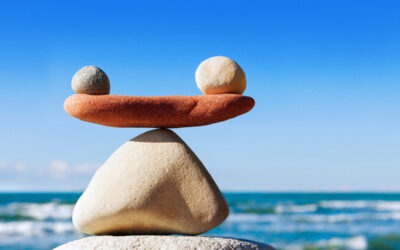 6 ways to model a healthy work/life balance