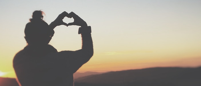 Eight key signs that you are lacking in self-love - Life