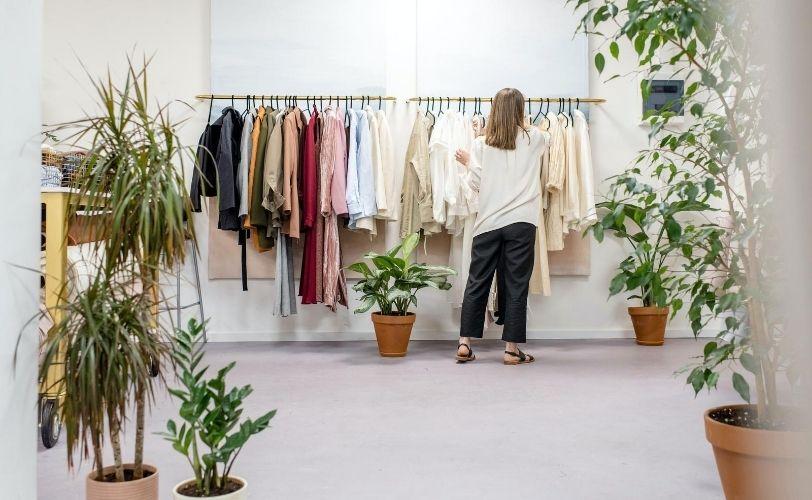 woman-at-clothes-shop