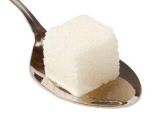 Will a sugar tax cut child obesity?