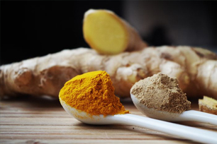 Turmeric could lower post surgery heart attack risk, reveals research