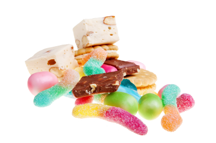 Sugar substitutes - how do they measure up?
