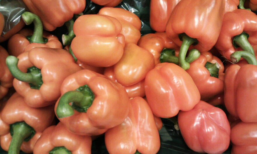 Mediterranean diet can protect against diabetes