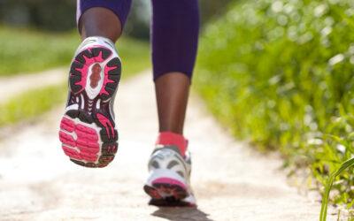 运动营养-吃得更强壮更健康
