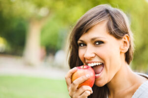 Diet hacks to manage an underactive thyroid