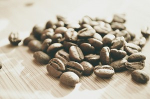 Caffeine - what are the benefits?